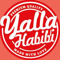 Yalla Habibi AB